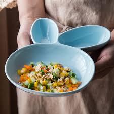 Многоразовые <b>обеденные</b> пластиковые <b>тарелки</b> из меламина ...