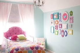 girl toddler bed furniture dbedsplash image 11 bedroom furniture image11