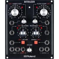 <b>DJ</b>-оборудование <b>ROLAND</b> купить по доступной цене в интернет ...