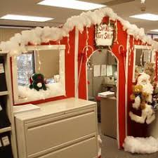christmas office decoration christmas office decoration best office christmas decorations
