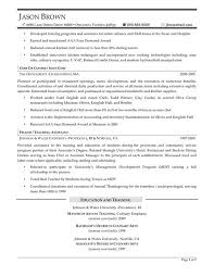 chef cook resume examples   http     jobresume website chef cook    chef cook resume examples   http     jobresume website chef cook resume examples