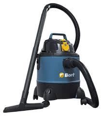 <b>Строительные пылесосы Bort</b> - купить <b>строительный</b> пылесос ...