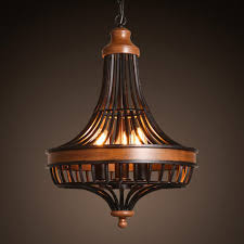 south east asian style retro matal pendant lamptea house lamp bird cage shade restaurant light free asian lighting