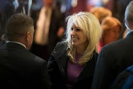 monica crowley says she will not take position in trump monica crowley says she will not take position in trump administration business insider