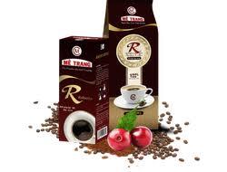 <b>Кофе</b> для всех, спешиалти зерновой, <b>молотый</b>, растворимый ...