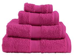 <b>Махровые</b> турецкие <b>полотенца</b> купить в Атырау. Сравнить цены ...