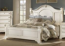 white furniture cool bunk beds: bedroom white furniture cool beds for kids bunk adults modern teenagers princess affordable home furniture
