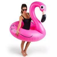 <b>Bigmouth круг надувной</b> pink <b>flamingo</b> в Санкт-Петербурге купить ...