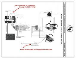 onan generator wiring diagram 611 1180 wiring diagrams onan onan generator wiring diagram 611 1180 wiring diagrams onan generator diagram rv wiring electric wiring