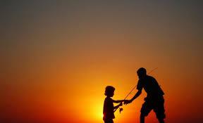 Día del Padre ¿De qué padre?  Images?q=tbn:ANd9GcQNDWrR0mbwe1C1bNIhKG8auFlhi-oavbkm6vWh-iLrjNbC8Ko3