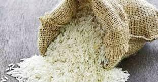 Image result for hình ảnh gạo giả từ TQ