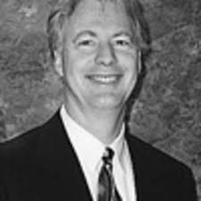 dr james griffin md elgin il urologist