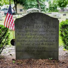 harriet tubman gravestone photograph by stephen stookey tubman photograph harriet tubman gravestone by stephen stookey
