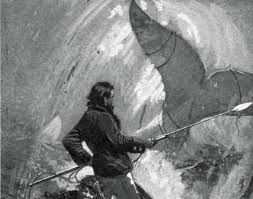 moby dick environmental essay related post of moby dick environmental essay