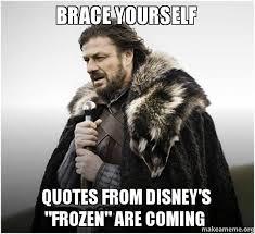 The end is near... | Game of Thrones Nerdicus | Pinterest | Funny ... via Relatably.com