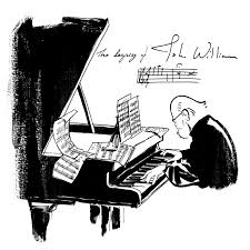 The Legacy of John Williams Podcast
