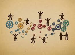 career goals ways to increase employee satisfaction through career goals