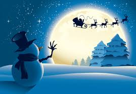 Image result for santa claus graphics free