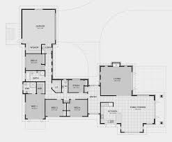 Shaped House Plans Youtube As Wells L   Free Online Image House Plans    L Shaped House Plans on shaped house plans   as wells l