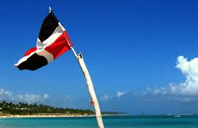 Resultado de imagen de republica dominicana