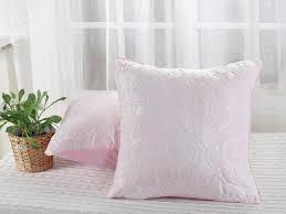 <b>Постельное белье Cleo</b> (Клео, Китай) - купить в интернет ...