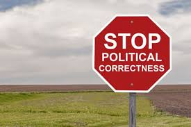 Image result for The Dangerous Side of Political Correctness