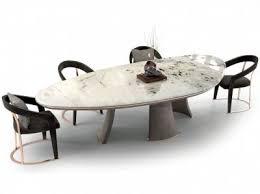 Столы <b>обеденные</b> из Италии в стиле Арт-Деко купить в Москве ...