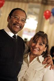 bronx state sen scott stringer rescinded job offer to wife ny ruben diaz sr wrote that his wife leslie was offered a