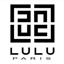 Интернет магазин <b>LULU</b> PARIS (Лулу Париз) - официальный ...