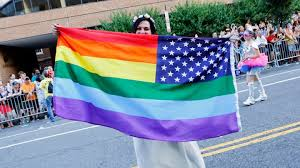 Image result for LGBT sinister plan