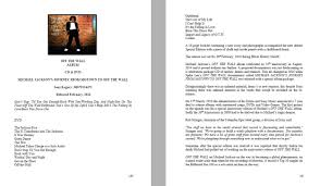 off the wall for the record michael jackson masterworks otw doc jpg