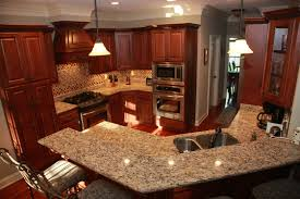 Kitchen Improvements Wrights Home Improvements Aiken Sc Kitchen And Bathroom
