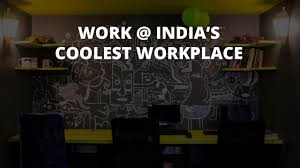 jobs for freshers in mumbai in a startup freshers job in mumbai