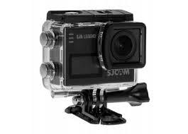 Отзывы: <b>Экшн</b>-<b>камера Sjcam SJ6</b> Legend Чёрный - отзывы ...