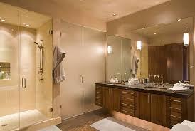 bathroom lighting ideas 2016 bathroom ideas amp designs best lighting for bathrooms