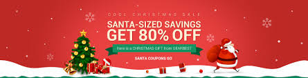 xmas christmas 2016 drones deals and coupons quadcopter drone get started the christmas deals here