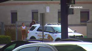 teens arrested following stabbing at rancho cucamonga high police respond to rancho cucamonga high after a stabbing on campus on sept 21
