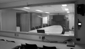 """Résultat de recherche d'images pour """"miroir d'observation"""""""