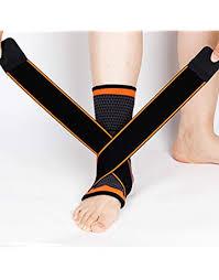 Ankle Braces: Health & Personal Care - Amazon.ca