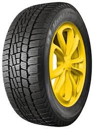 Автомобильная шина <b>Viatti Brina V</b>-<b>521</b> зимняя — отзывы ...
