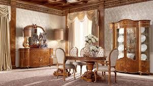 Mobili Per Arredare Sala Da Pranzo : Arredare casa tra classico e moderno cucine in muratura rustiche