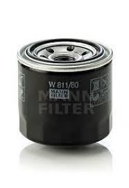 <b>Воздушные фильтры двигателя</b> - купить <b>воздушный фильтр</b> для ...