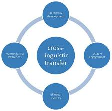 linguistic diversity in