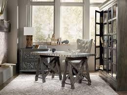 home office hooker furniture home office vintage west accent desk 5700 10458 with vintage home chic vintage home office