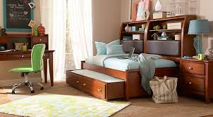 luxury teenage girl bedroom sets enchanting bedroom decoration ideas designing with teenage girl bedroom sets bedroom sets teenage girls