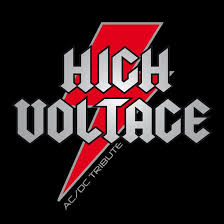 <b>High Voltage</b> - <b>AC</b>/<b>DC</b> Tribute Band - Home | Facebook