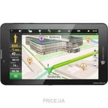 <b>Navitel T700</b> 3G: Купить в Украине - Сравнить цены на <b>gps</b> ...