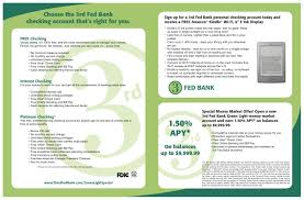 banking credit unions financial services dana dobson public greenlightspecialconsumermailer jpeg