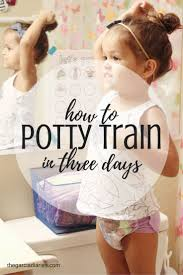 17 best ideas about printable potty chart potty how to potty train in three days potty training chart