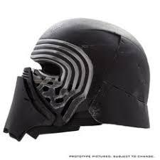 10 лучших изображений доски «Шлем» | Шлем, Плакат звёздных ...